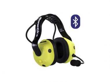 APX375 Wireless Bluetooth Personal Headset