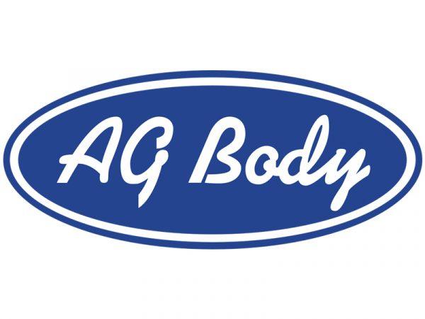 AG Body