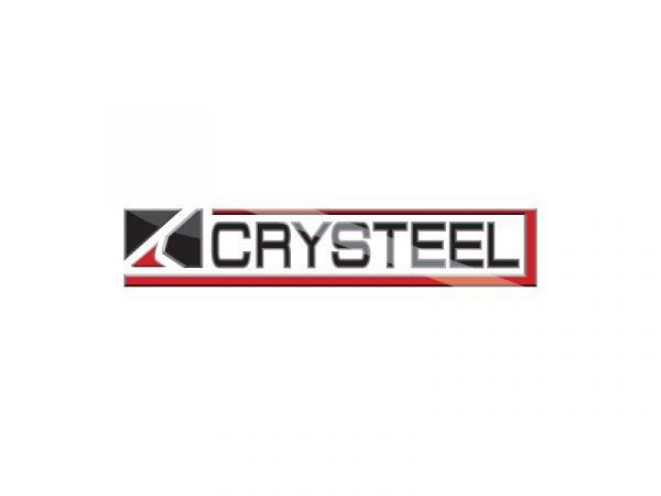 Crysteel