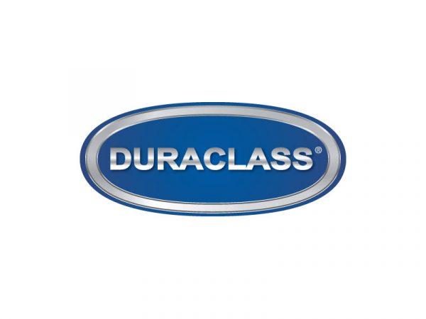 Duraclass