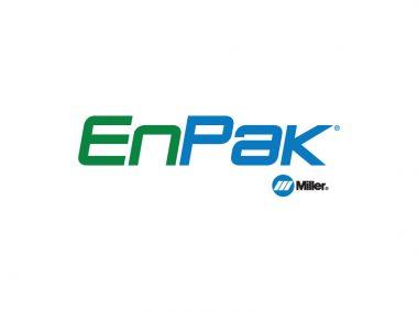 EnPak