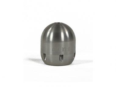 KEG Ball Nozzles