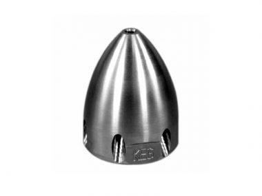 KEG Egg Devastator Nozzle