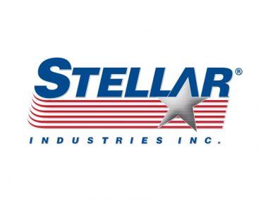 Stellar Industries