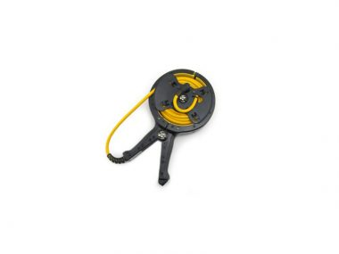 SeekTech Inductive Signal Clamp